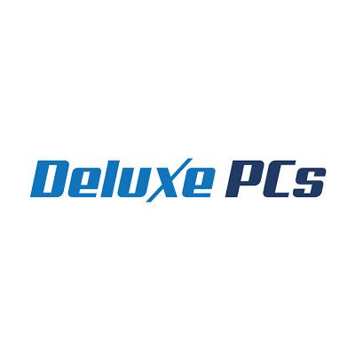 DeluxePCs