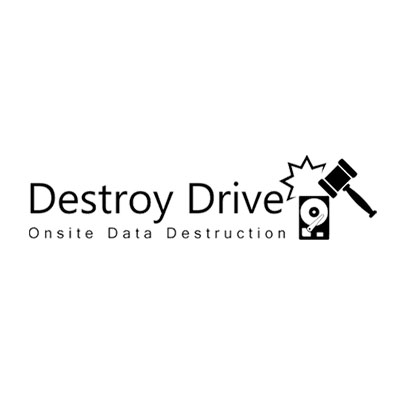 Destroy Drive