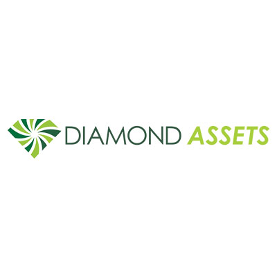 DiamondAssets