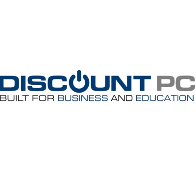 Discount PC