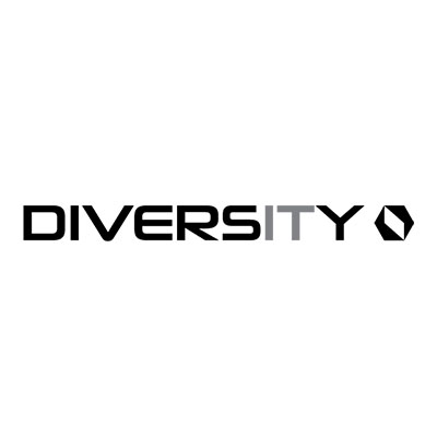 DiversityIT