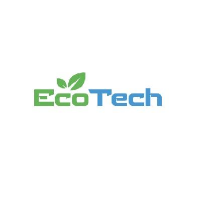 EcoTech