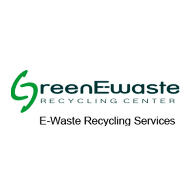Green Ewaste Recycle