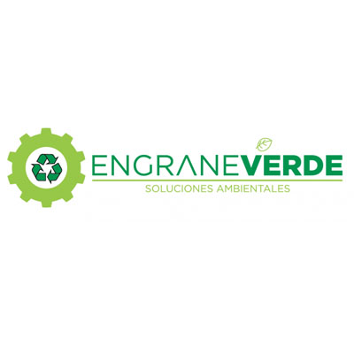EngraneVerde