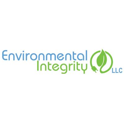 Environmental Integrity