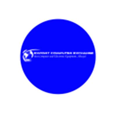 ExportComputers