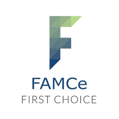 FanCe