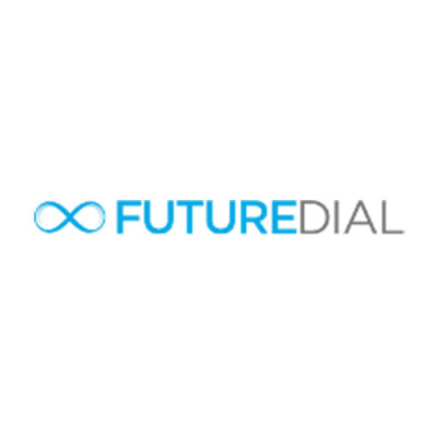 FutureDial