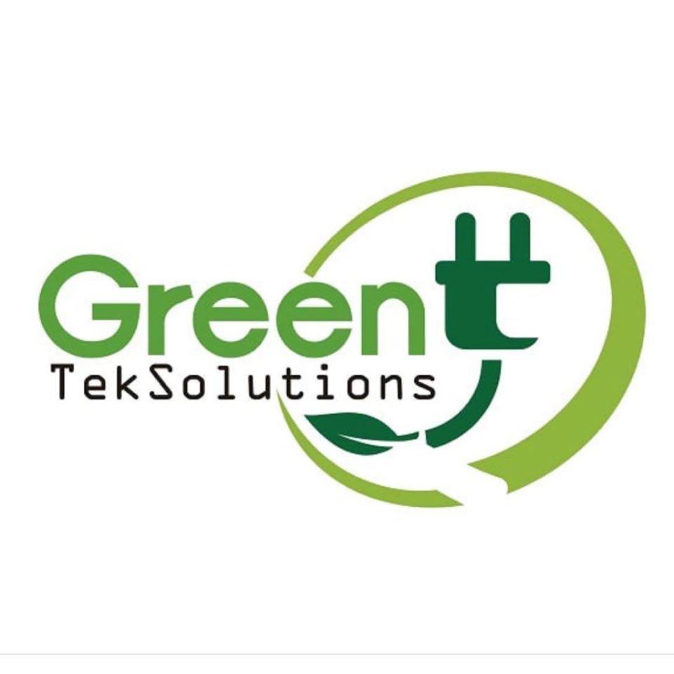Greentek
