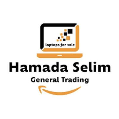 HamadeSelim