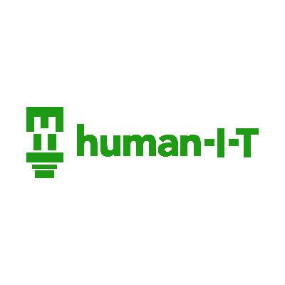 HumanIT