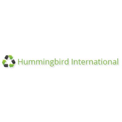HummingbirdInternational