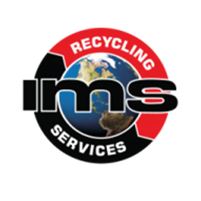 IMS industries