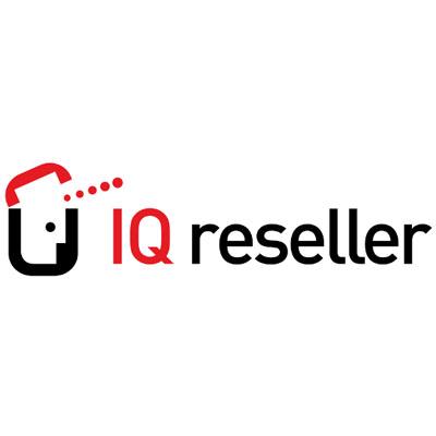 IQ Resellers