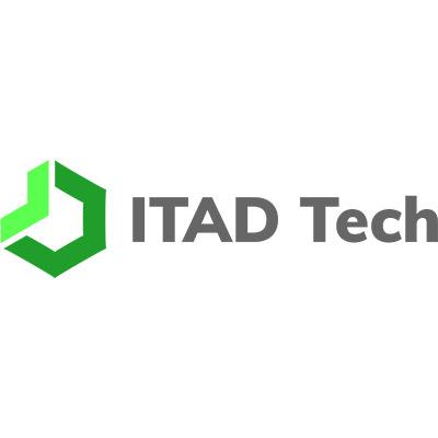 ITAD Tech