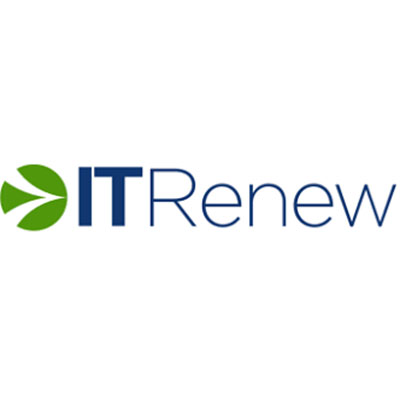 ITRenew
