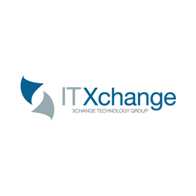 IT exchange