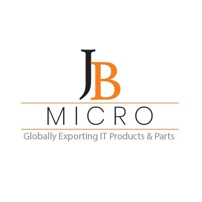 JB Micro