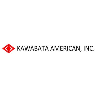 KawabataAmerican