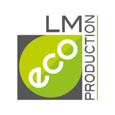 LM Eco Production