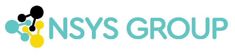 nsysgroup
