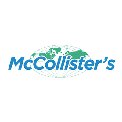 MCCollisters
