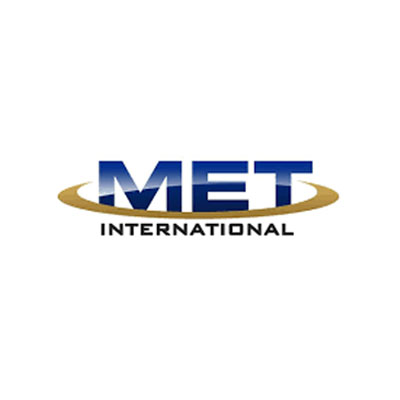 MET International