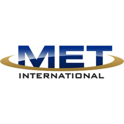 METinernational