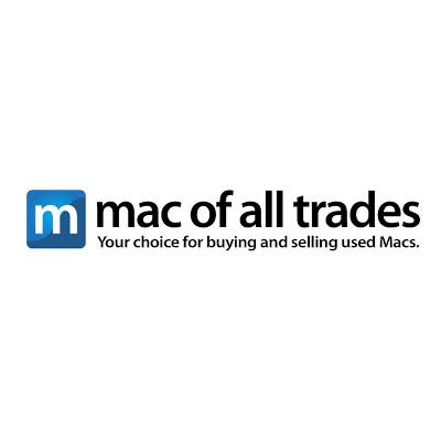 MacofAllTrades