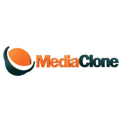 MediaClone