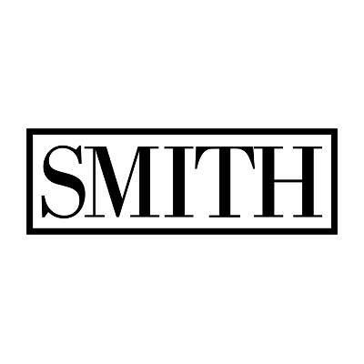 NF Smith