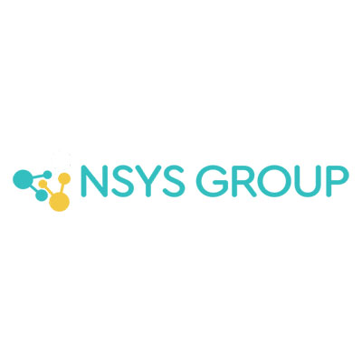 NSYS Group