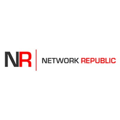NetworkRepublic