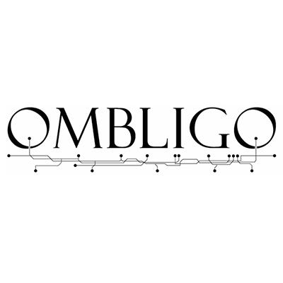 OBMLIGO