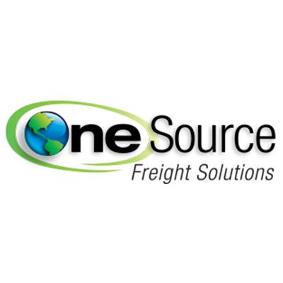 OneSourceLogo