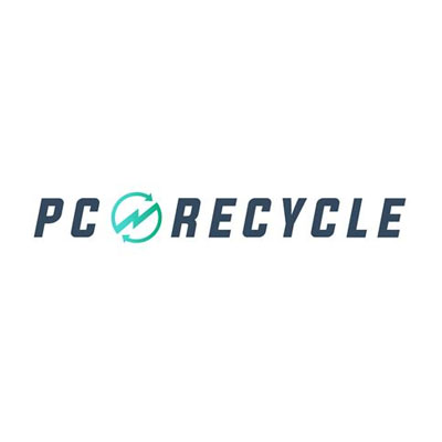 PC Recycle