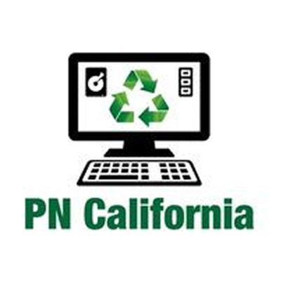 PN California