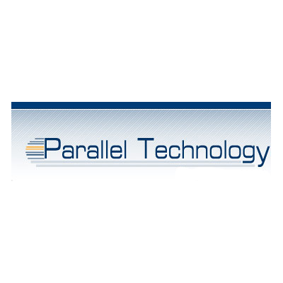 Parallel Technology