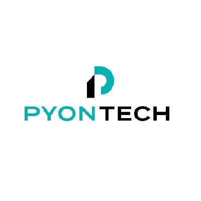PyonTech