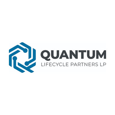 quantumLifecycle