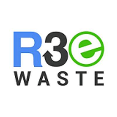 R3E Waste