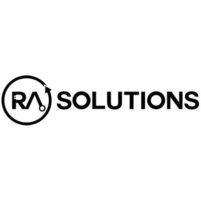 RA Solutions