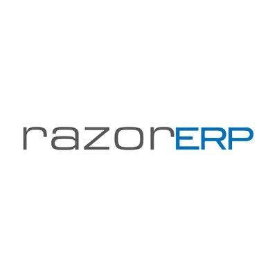 RazorERP