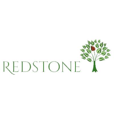 Redstone Computer
