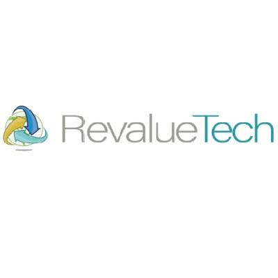 Revalue Tech