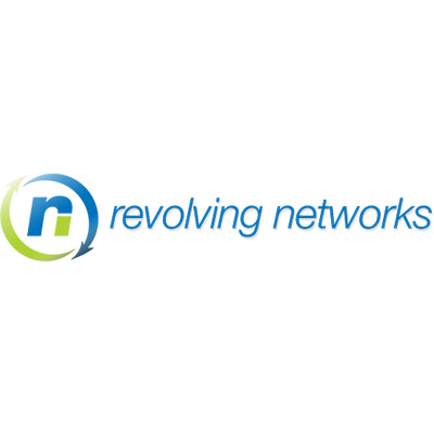 Revolving Networks