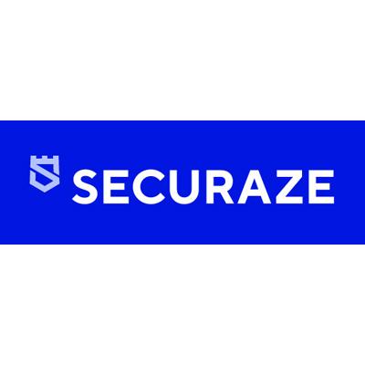 Securaze