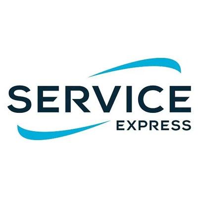 ServiceExpress