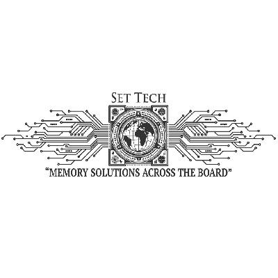 Set Tech