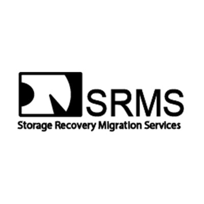 Storage Recovery Migration Services